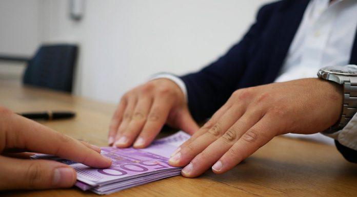 crédit-rapide-en-ligne