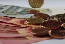 Transférer-de-l'argent