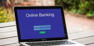 quelle-banque-choisir-pour-un-compte-professionnel-en-ligne